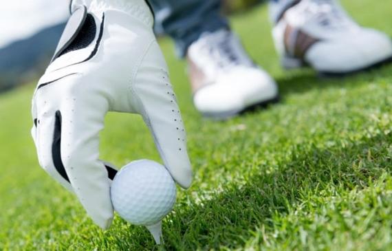 billiga golfklubbor
