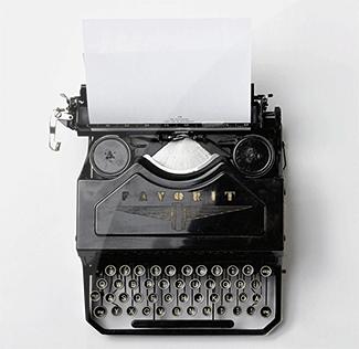 skriva artiklar sökmotoroptimering