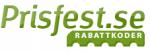 Prisfest.se – Rabattkoder på nätet